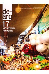 arquitectura-y-comercio-num-17-9772011318009-uand