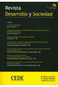 revista-desarrollo-y-sociedad-num-76-01203584-76-uand