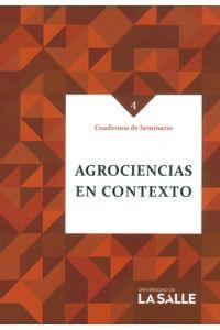 cuadernos-de-seminarios-4-23823720-4-udls