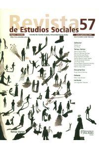 revista-de-estudios-sociales-num57-0123885x-57-uand