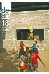 dearq-no-18-20113188-18-uand