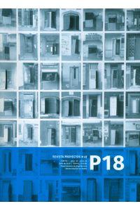 revista-proyectos-no-18-0123918x-18-uand