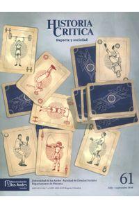 historia-critica-deporte-y-sociedad-no-61-01211617-61-uand