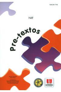 pretextos-niif-20117795-1-uaoc