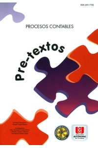pretextos-procesos-contables-20117795-2-uaoc
