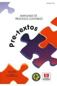 prextextos-manuales-de-procesos-contables-20117795-3-uaoc