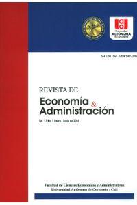 revista-de-economia-y-administracion-vol13-no1-17947561-13-1-uaoc