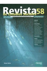 revista-de-estudios-sociales-no58-0123885x-58-uand