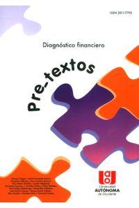pre-textos-diagnostico-financiero-2011-7795-4-uaoc