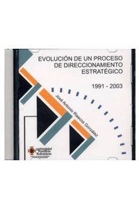 10_evolucion_de_un_proceso