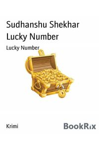 bw-lucky-number-bookrix-9783748707288