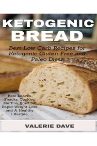 bw-ketogeni-bread-bookrix-9783748707783