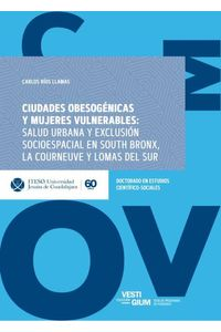 bw-ciudades-obesogeacutenicas-y-mujeres-vulnerables-iteso-9786078616282