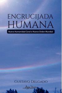 bw-encrucijada-humana-aguja-literaria-9789566039587