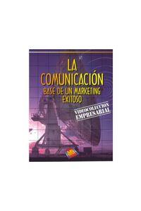 06_la_comunicacion