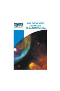 11_elementos_quimicos