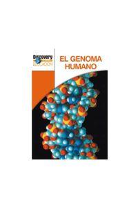 14_genoma_humano