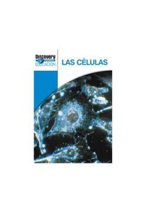 18_las_celulas