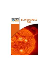 21_indomable_sol
