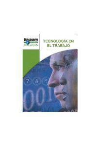 37_tecnologia_trabajo