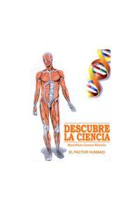 43_descubre_factor_humano