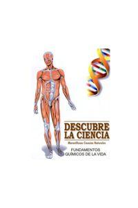 48_descubre_fundamentos_quimicis