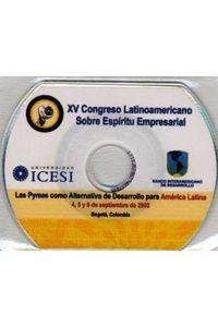 41_decimoquinto_congreso_las_pyme