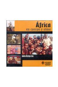 82_africa_cuerpo_alma