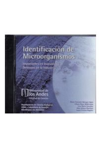 303_indentificacion_microorganismos_uand