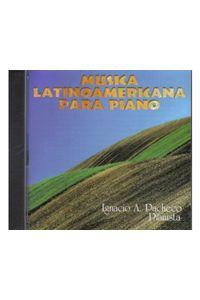 362_musica_latinoa_uand