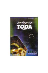 11_antioquia_toda_cd_fuka