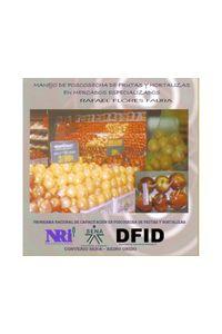 19_hortalizas_mercados_especializados_dida