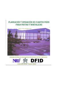 28_cuadros_frios_frutas_dida