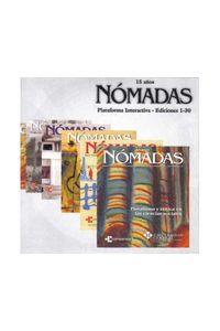 27_cd_plataforma_interactiva_nomadas_central