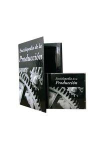 1379_produccion_electronica_prom
