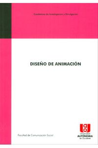 92_diseno_animacion_uaoc