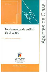 88_fundamnetos_analisis_udls