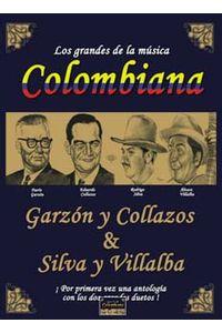 29_colombia_yoyo