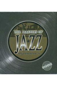 31_master_jazz_yoyo