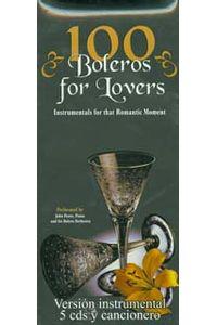 32_cien_boleros_1_yoyo