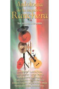 36_antologia_de_la_cancion_ranchera_yoyo