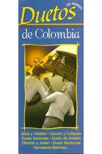 37_duetos_de_colombia_yoyo