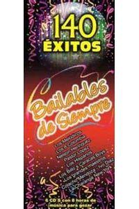46_140_exitos_bailables_yoyo