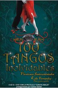 49_100_tangos_inolvidables_yoyo