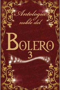 50_antologia_noble_del_bolero_yoyo