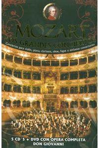 52_mozart_los_grandes_conciertos_yoyo