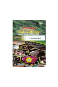 41_sanidad_cabras_paed