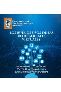 USOS-REDES-9789588474496-USBU