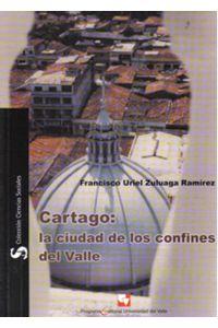cartago_ciudad_confines_vall