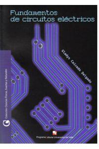 243_fundamentos_circuitos_val
